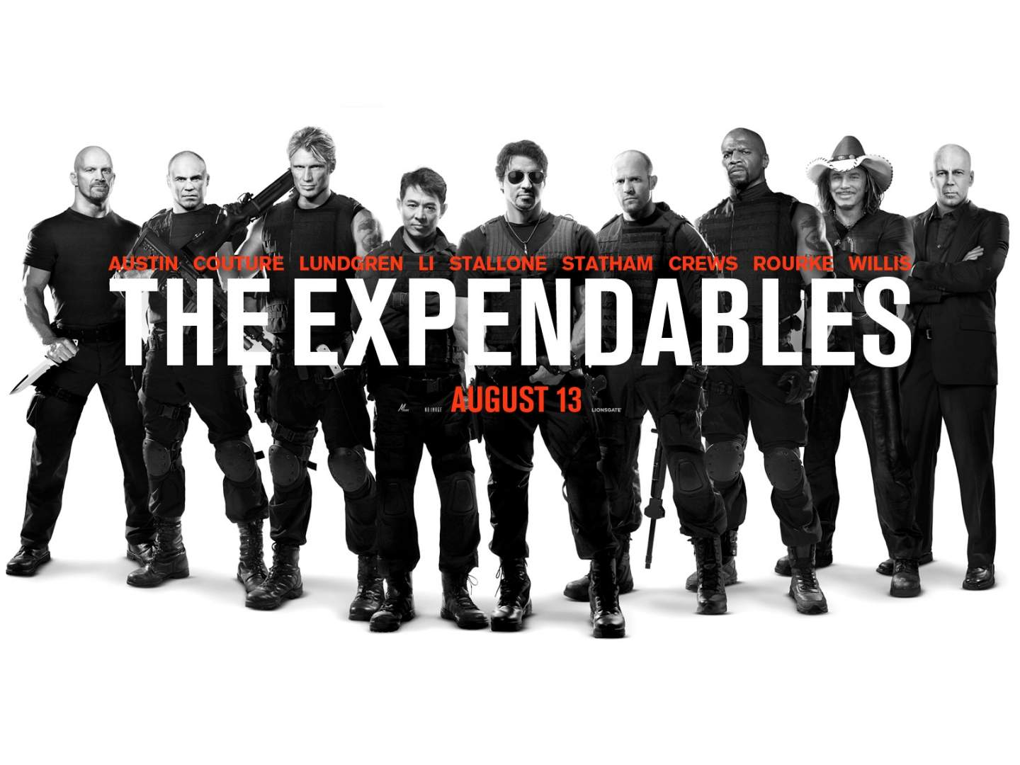 http://4.bp.blogspot.com/-o6_t8unr0sY/UDREMjAGr3I/AAAAAAAAAP4/f_x8LD0fn6E/s1600/The+Expendables+Cast+Crew+-+The+expendables+2+Wallpapers.jpg