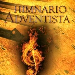 Himnario Nuevo Adventista
