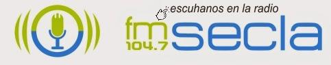 www.secla.org.ar