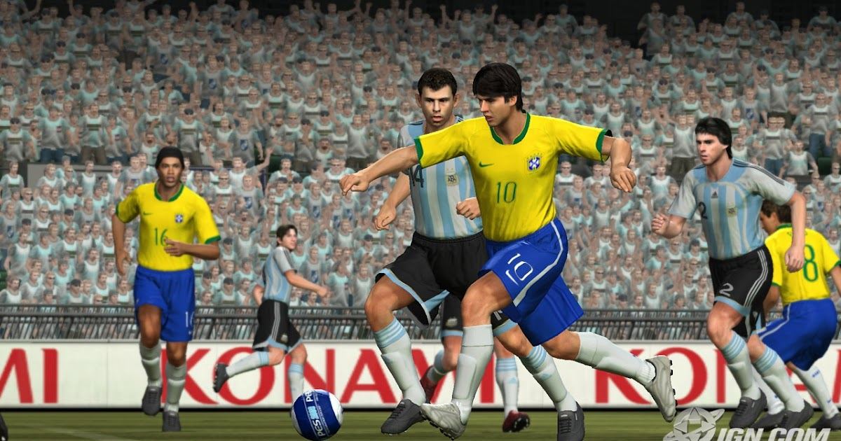 Download Game Winning Eleven 2013 Untuk Windows 7