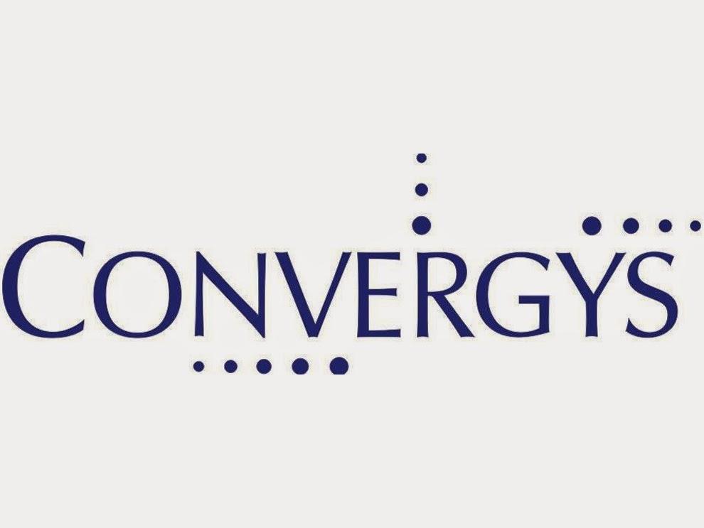 Convergys-logo-walki-in
