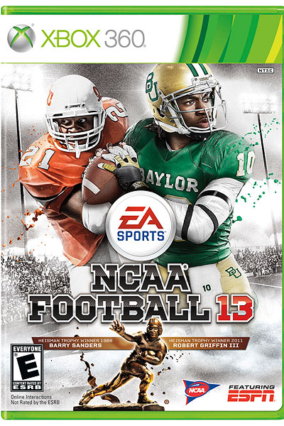 play off covers ncaaf