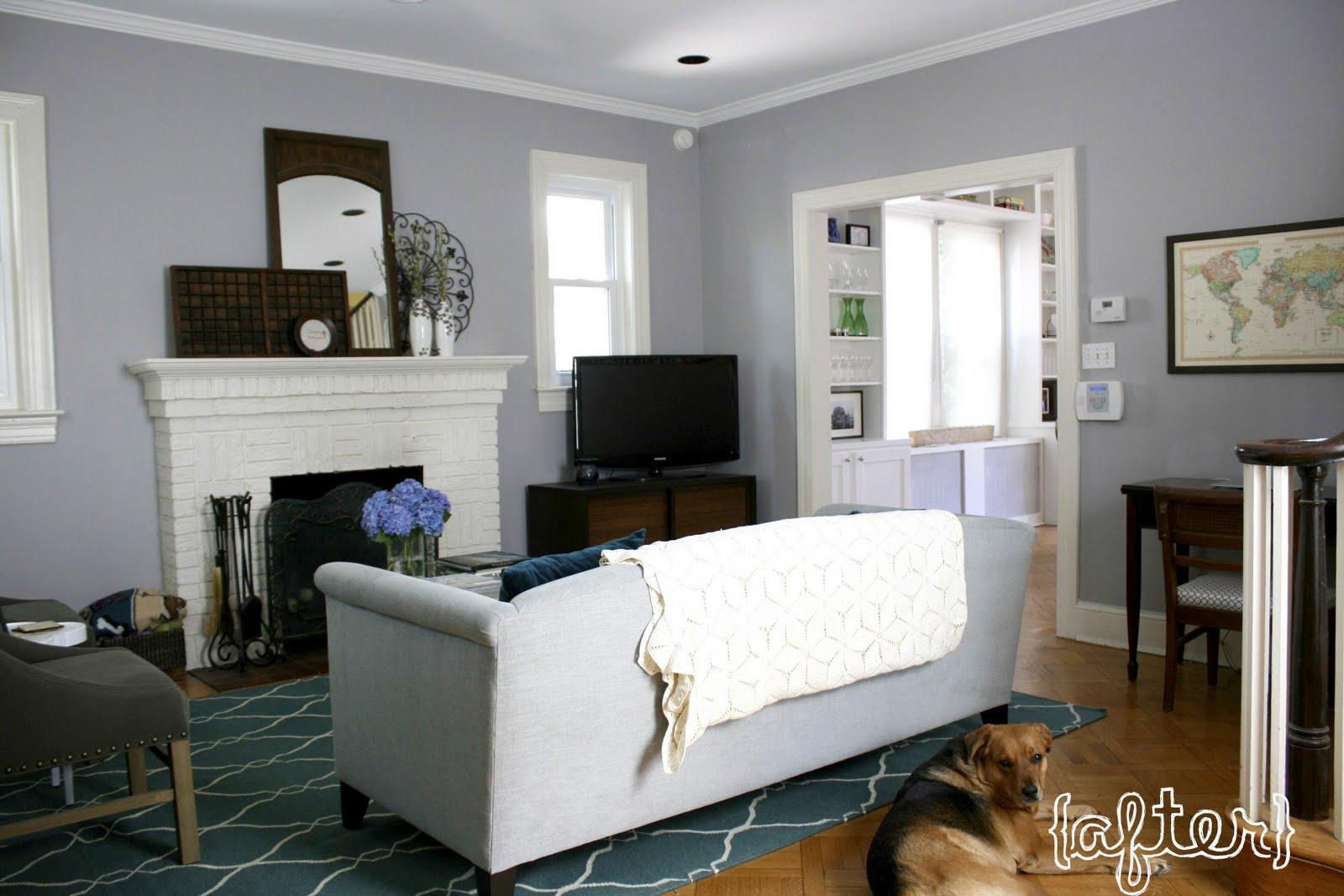 Rustoleum Veresus Behr Deck Paint | Home Design Ideas