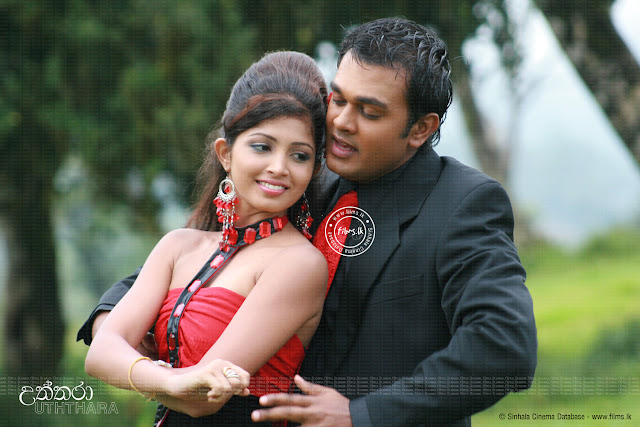 best sri lankan dating site