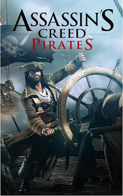 Assassin's Creed Pirates For Android Smartphone,apk,hd games,free download,apk with data file,symphony,walton,sony,galaxy,samsung supported games