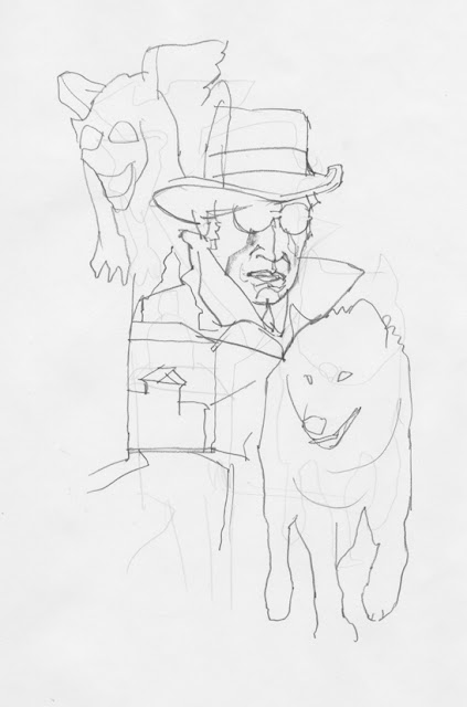 Coloring Pages To Print Motorcycle additionally York Climbing Frame ATJE391 further Chuck Berry After School Session additionally Oracle in addition Four Aryan Truths. on four way chess
