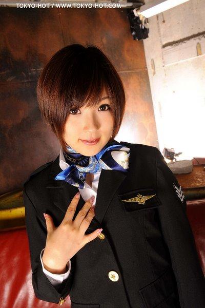 GwmKYO-HOr e530 Sara Yoshizawa 04070