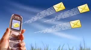 Cara mengadukan sms penipuan