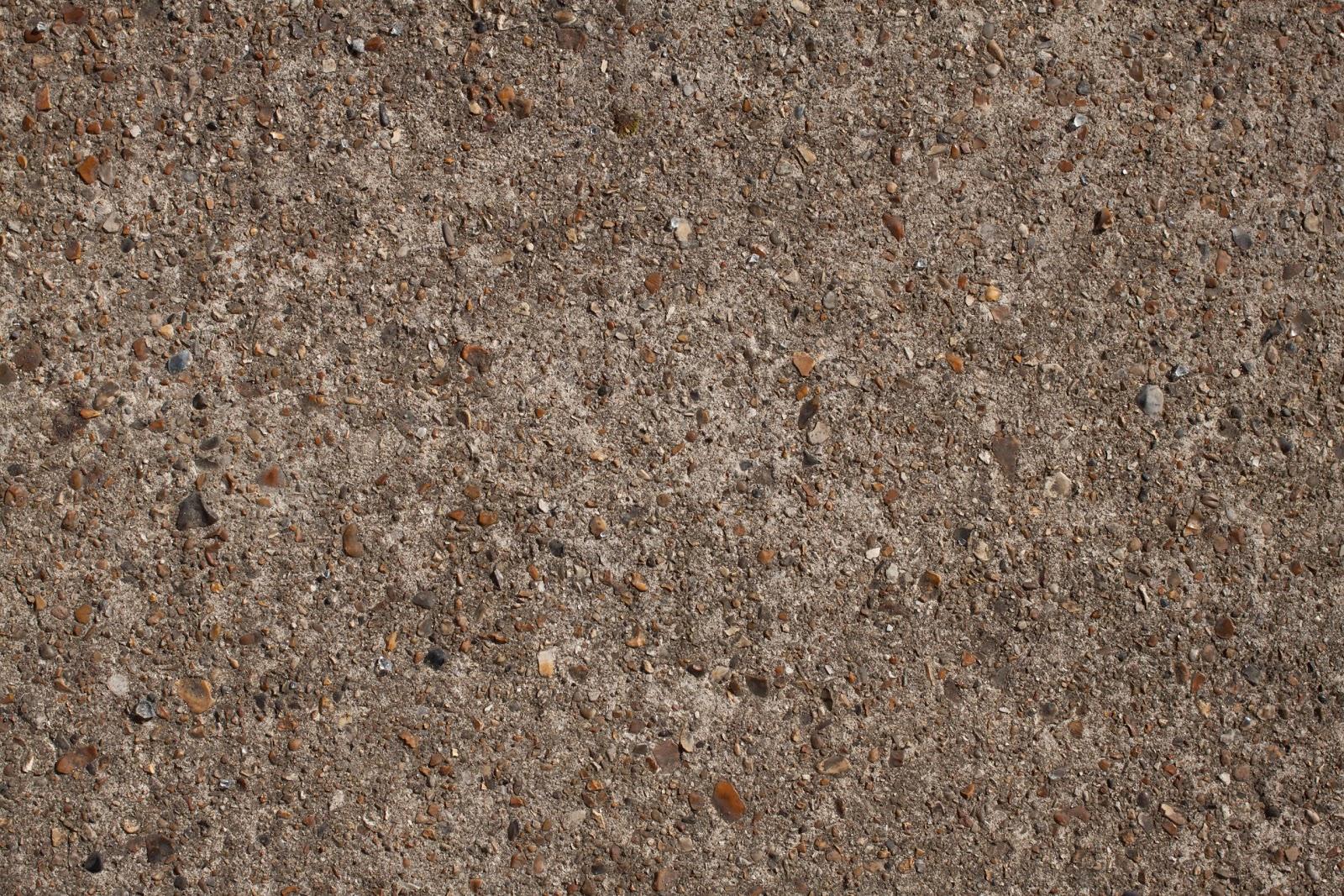 High Resolution Seamless Textures: #Pebblestone #Wall #Texture