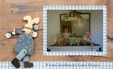 The Official Diane Dunwell Hoffman/Jardinami Website