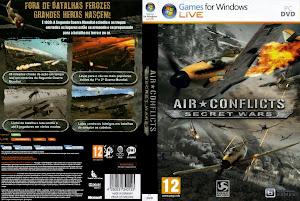 http://4.bp.blogspot.com/-o6meJk8kGdI/VZPpAl6MRNI/AAAAAAAAHRs/NjjTtxewSGU/s300/air-conflicts-secret-wars.jpg