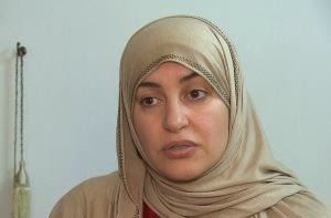 Pengadilan Ini Tak Mau Proses Kasus yang Diajukan Wanita Berjilbab
