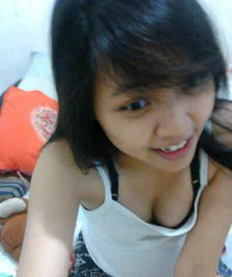 www.dhealova88.blogspot.com