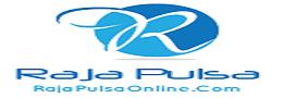 RAJA PULSA - Distributor Pulsa Murah All Operator