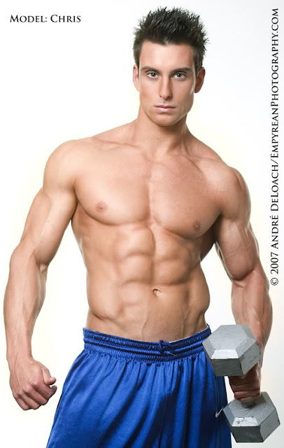 How To Burn Fat Fast - Tips On Getting A Sexy & Lean Body