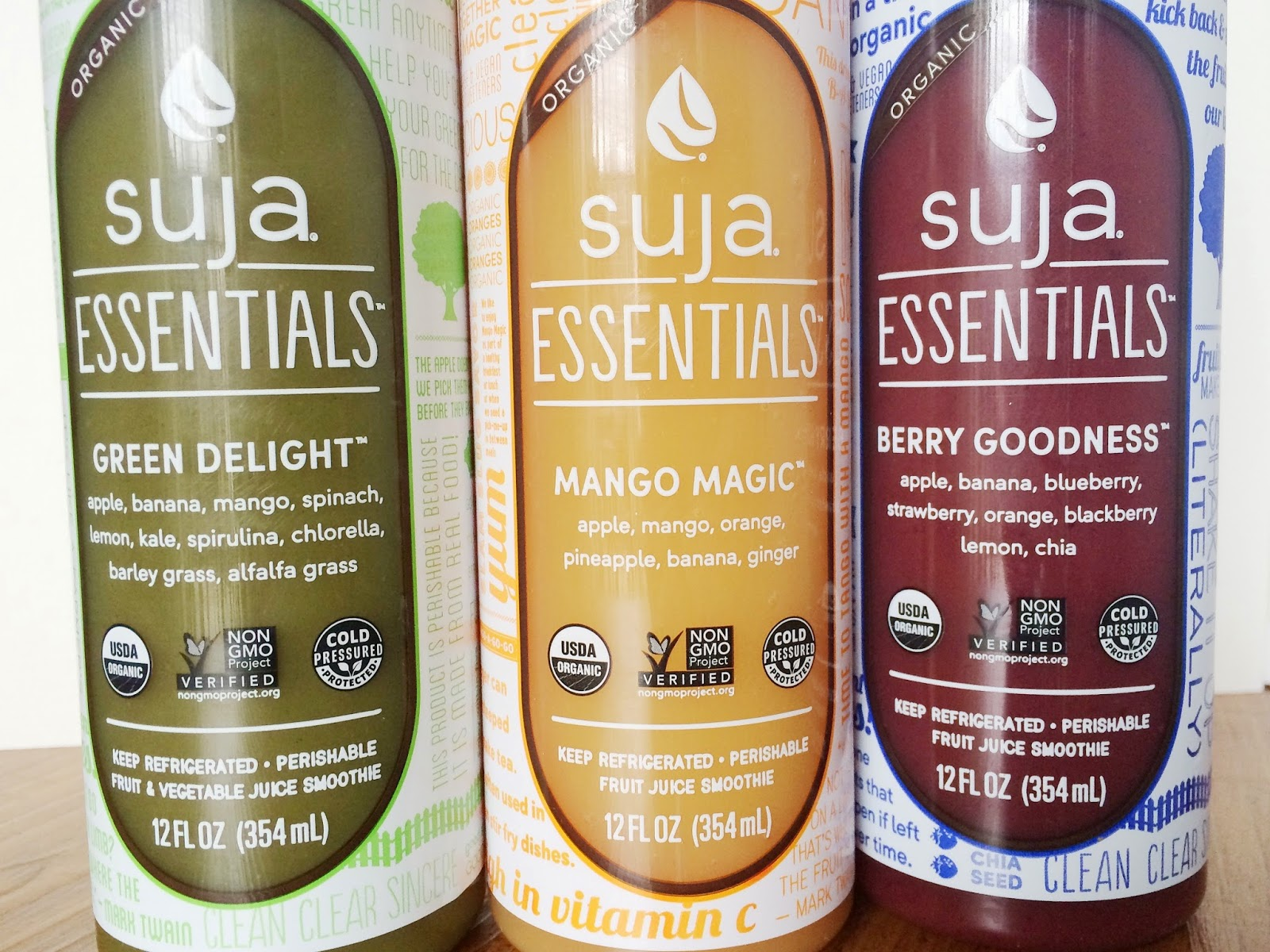 cold pressed, juices, suja, fruits