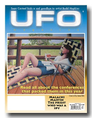 UFO MAG SITE