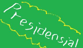 Pengertian dan Ciri-Ciri Sistem Pemerintahan Presidensial
