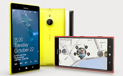 best windows phone lumia 1520 image | android nexus, ipad apps, smartphone news, windows phone, smartphone ranking, best apps, trick or treating | Gadget Pirate