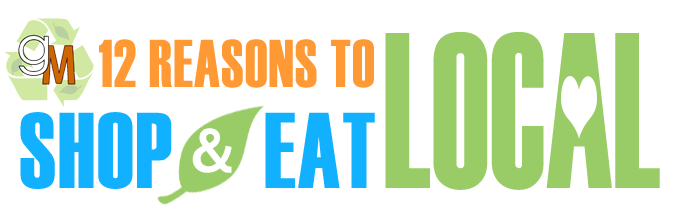 http://greenmonger.blogspot.com/2014/09/12-reasons-to-shop-and-eat-local.html