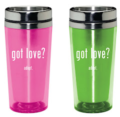 NEW stainless steel travel mugs