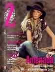 z magazine es moda