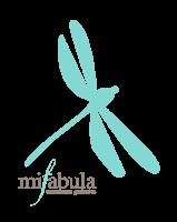 Joyas personalizadas para regalar amor en San Valentín  | www.mifabula.com