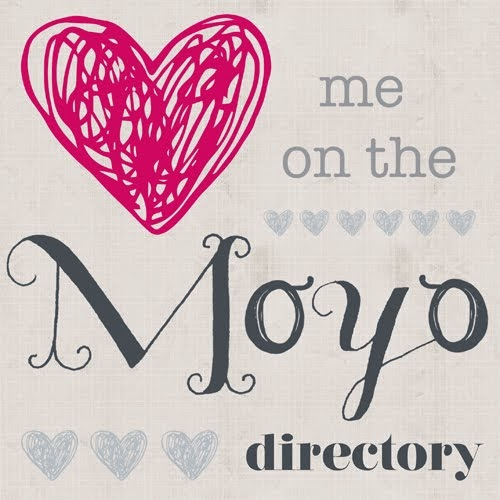 The Moyo Directory