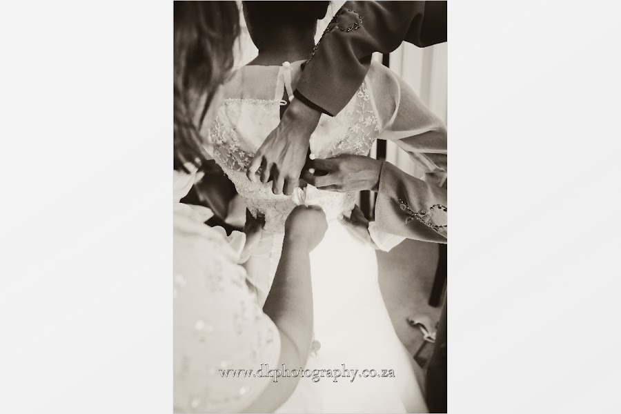 DK Photography Slideshow-027 Amwaaj & Mujahid's Wedding  Cape Town Wedding photographer