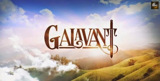 Download - Galavant - 1º Temporada Completa