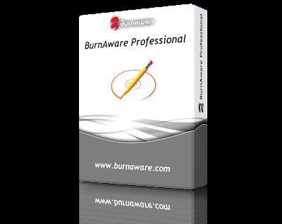 Crea discos de CD, DVD y Blu-ray de datos, multisesión y de arranque: http://fiuxy.com/programas-gratis/2484567-burnaware-professional-v5-2-final-espanol.html