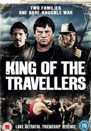 KING OF THE TRAVELLERS – DVDRIP SUBTITULADO