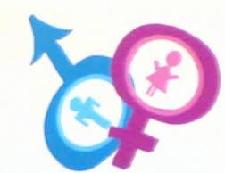 penyakit kelamin wanita