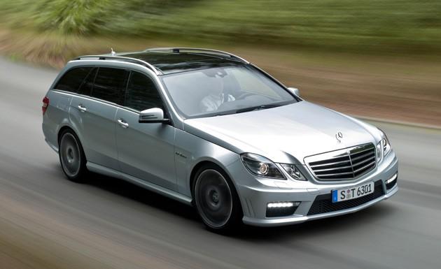 Mercedes e class accessories 2012 mercedes benz e class for Mercedes benz e350 accessories