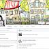 Page Persatuan Makcik Puaka Muncul Di Facebook