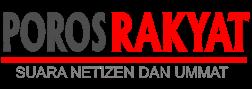 WWW.POROS-RAKYAT.COM