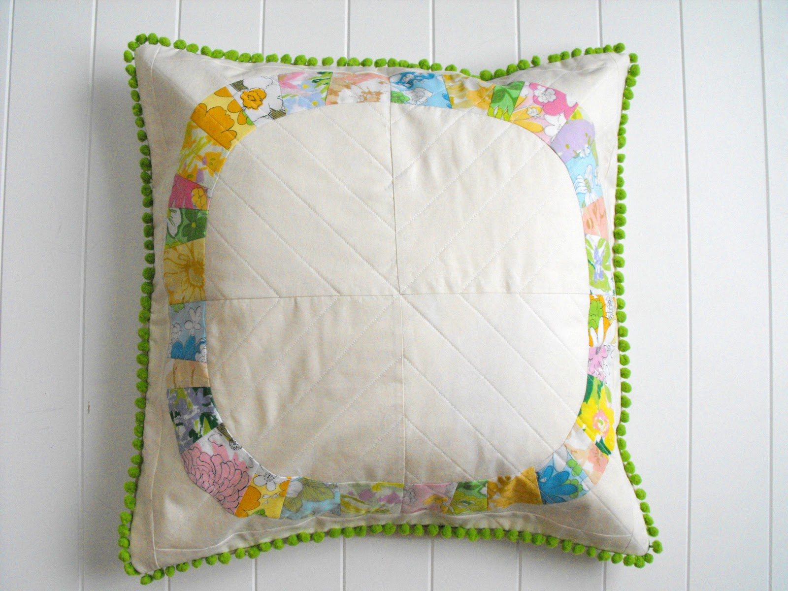 pillow single girls Image title: how to make a throw pillow cover in six simple steps single girl s diy with your own pillows plan 13 filename: .