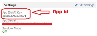Lanjut, copy link dibawah ini ke address bar browser kamu, lalu
