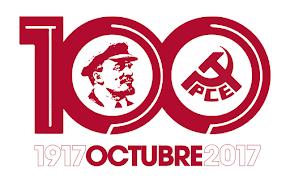 ESPACIO 1917. Conmemorando el Centenario de la Revolución Soviética