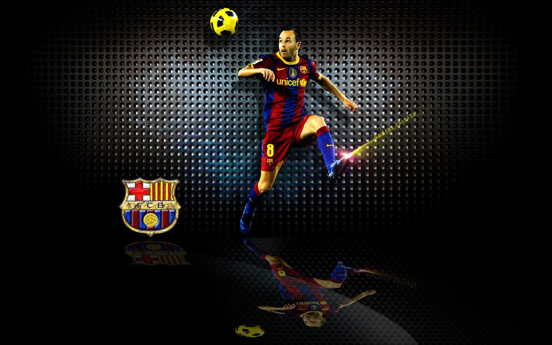 http://4.bp.blogspot.com/-o76M5ppQZ5E/UUhTbsD_EEI/AAAAAAAAHok/PutxZJAbXa0/s1600/FC-Barcelona_Logo-Wallpaper+08.jpg