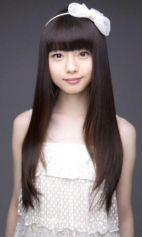 Miori ichikawa