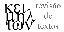 Revisão linguística profissional e eficiente. Qualidade e pontualidade.