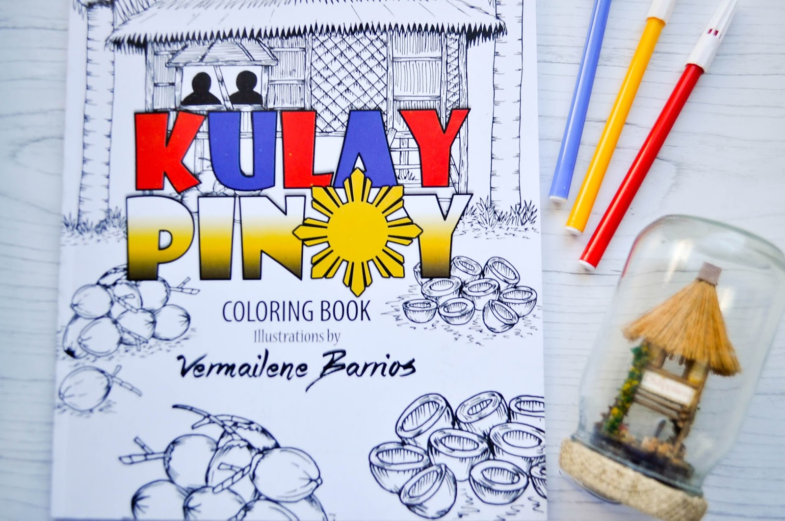 Top Coloring Books For Adults Philippines Robsparticipatecf