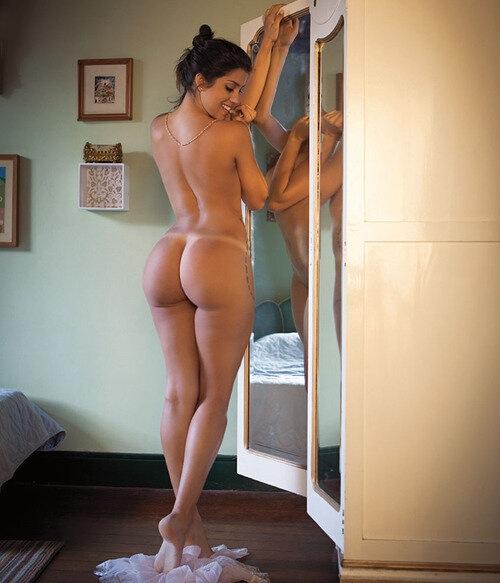 arab veiled sex nude