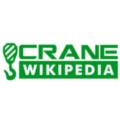 Crane Wikipedia