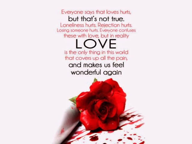 Love sms guide love text messages letters of love because her or him love sms letters of love because her or him 1 whenever a tear in the eye i ellen price wood roll down on your lips just if you are a buck in altavistaventures Images