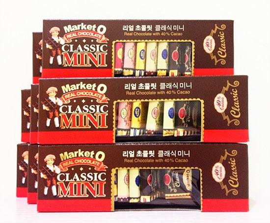 韓國,樂天, cocoling, Letto, 免運費, MARKET O,韓國, 露天, 預購, 雅虎, 巧克力, 熱銷, 現貨,