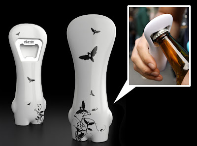  16 Creative and Cool Bottle Openers (16) 9