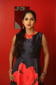 Actress Madhumitha latest glam pics-thumbnail-8