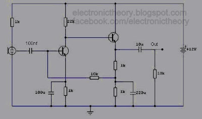 Rs232 Voltage Regulator moreover Designing A Current Limiting Circuit For My Project also Mosfet Inverter Circuit Diagram in addition Rangkaian Transistor Tester moreover Mc78l05acd. on current limiting circuit regulator